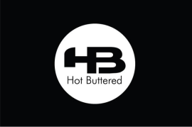HB - Hot Buttered
